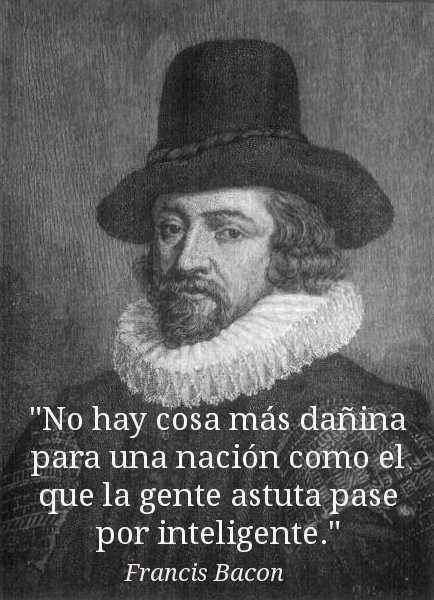 francis-bacon frases