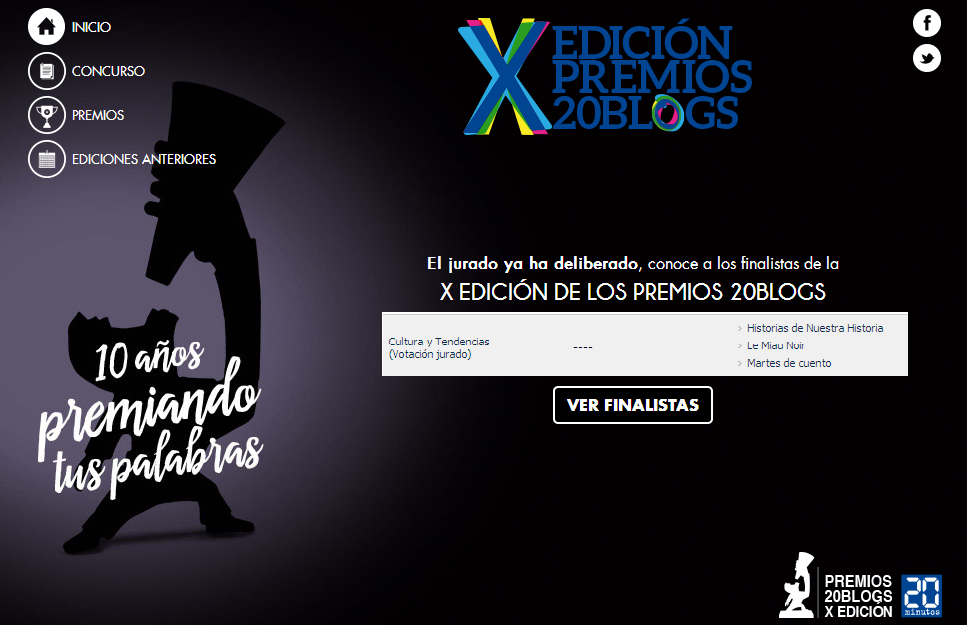 premios 20blogs 1